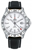 Часы Swiss Military by Chrono 20079ST-2L