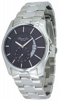 Часы KENNETH COLE IKC3889