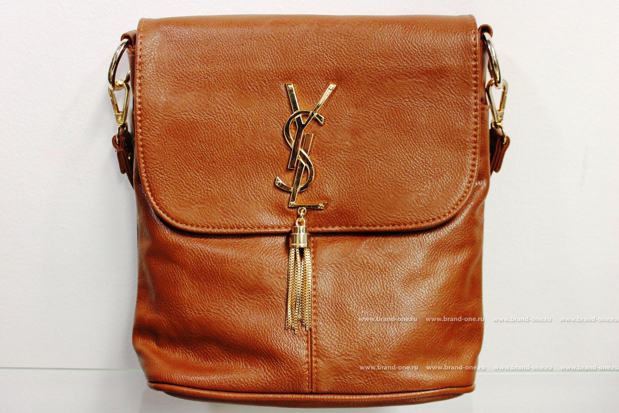 Yves Saint Laurent сумка киев : Yves saint laurent