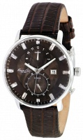 Часы KENNETH COLE IKC2709