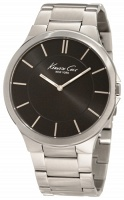 Часы Kenneth Cole IKC9106