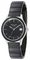 Часы Kenneth Cole IKC4838