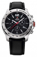Часы Swiss Military by Chrono 20099ST-1L