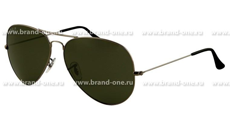 Солнцезащитные очки с градиентом купить в