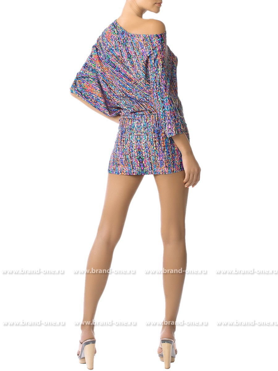 Магазин офисной одежды для женщин доставка