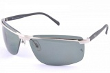 Ray-Ban Active Lifestyle 3308