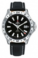 Часы Swiss Military by Chrono 20079ST-1L