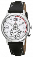 Часы Swiss Military by Chrono 20061ST-22L