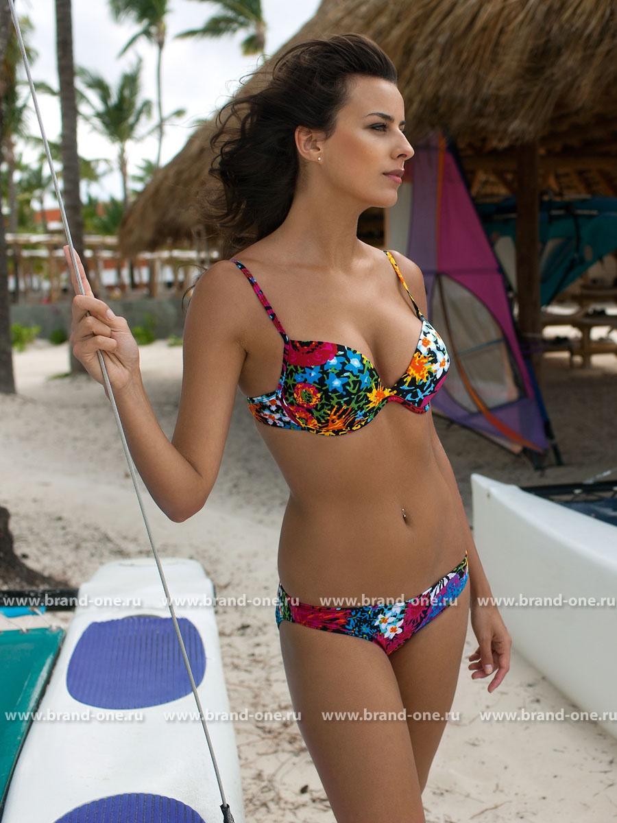 Пляжный костюм женский доставка