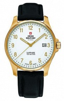 Часы Swiss Military by Chrono 20076PL-4L