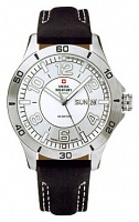 Часы Swiss Military by Chrono 20094ST-2L