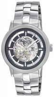 Часы Kenneth Cole IKC3925