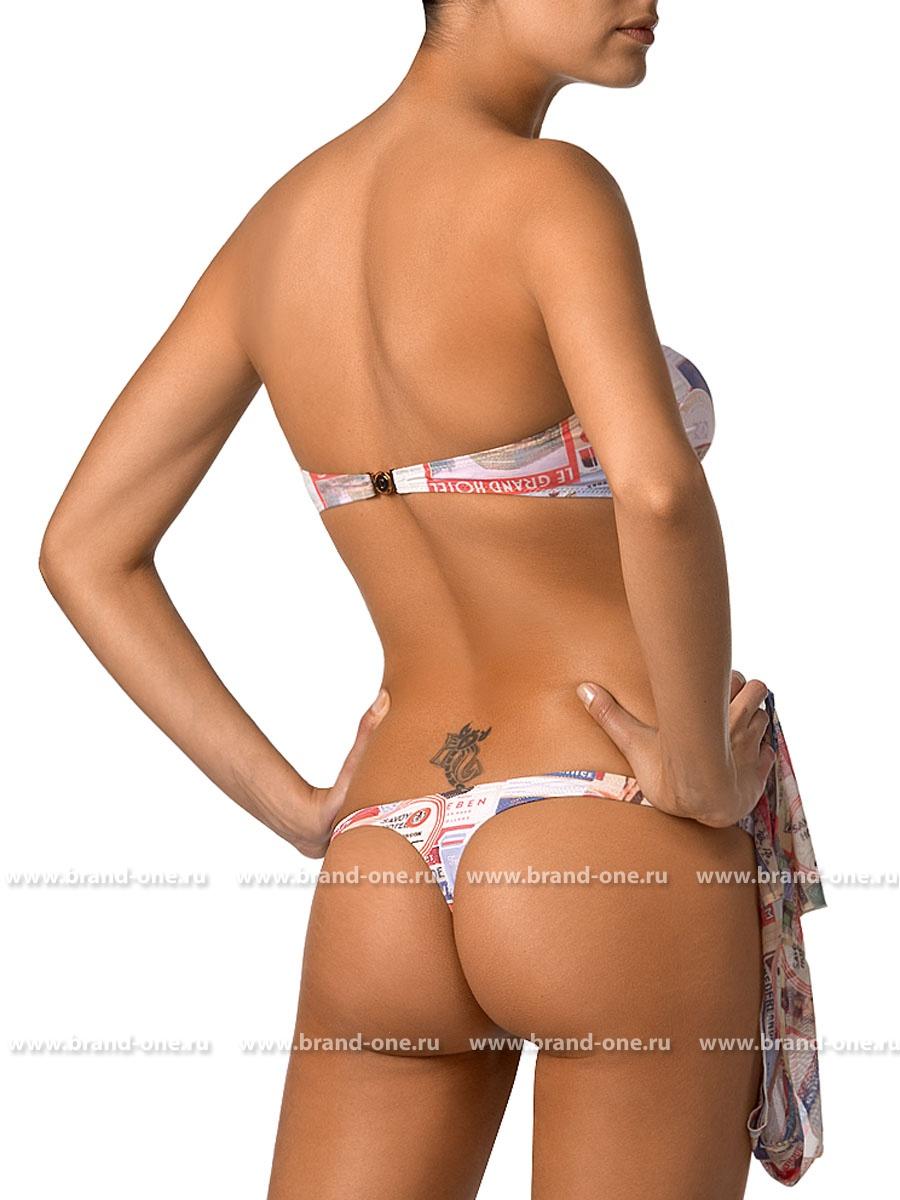213ed24ff3c66 WPB/WH011207 Manchester Купальник женский (бюст, плавки, шорты)
