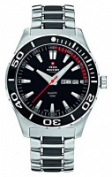 Часы Swiss Military by Chrono 20075ST-1MBK
