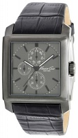 Часы Kenneth Cole IKC1817