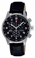 Часы Swiss Military by Chrono 20042ST-1L