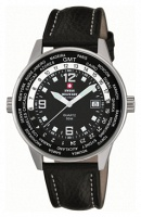 Часы Swiss Military by Chrono 20021ST-1L