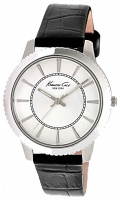 Часы Kenneth Cole IKC6059
