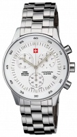 Часы Swiss Military by Chrono 17700ST-2M