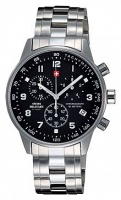 Часы Swiss Military by Chrono 20042ST-1M
