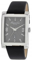 Часы KENNETH COLE IKC1754