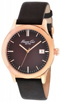Часы KENNETH COLE IKC1855