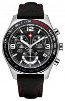Часы Swiss Military by Chrono 20074ST-1L