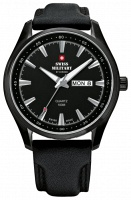 Часы Swiss Military by Chrono 20092BPL-1L