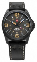 Часы Swiss Military by Chrono 29000BPL-8L